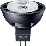 Philips LED Spot Gu5,3 MR16 4,5W 24g 827